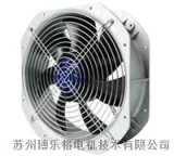 大功率轴流风机,静音高速工业厂房通道式排风轴流风机