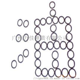 弹簧,压力弹簧,扭力弹簧,异型弹簧,油封弹簧