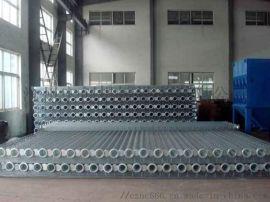 沧州宁创环保供应  除尘骨架 布袋除尘器专用除尘器袋笼