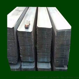 国标厂家直销国标Q235止水钢板镀锌止水钢板300*3
