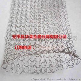 不锈钢汽液过滤网生产厂家