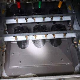 电气柜体防水密封材料防潮封堵剂
