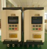 湘湖牌IC65N3PC20A微型断路器-6KA制作方法