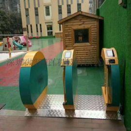 供应深圳市大智汇早教机构幼儿园门禁安全管理系统