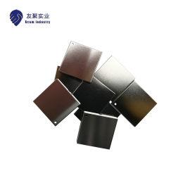 深圳厂家洋白铜屏蔽罩,马口铁屏蔽罩,不锈钢屏蔽罩