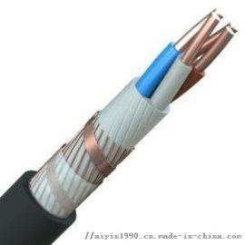 N2XH/NZXCH 欧标电力电缆