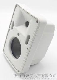 音箱外壳摇头箱方型箱音箱箱体佛山市音度电声制造