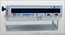 SLD-5700原厂卧式离子风机