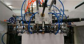 全自动模切机通用送纸飞达/自动送纸机