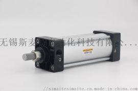 sc气缸 标准气缸 亚德客型气缸 气缸品牌