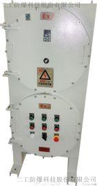 防爆接线箱,BXK,防爆控制箱