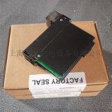 AB罗克韦尔PLC模块1794-IF2XOF2I
