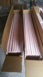 上海厂家高品质刚玉陶瓷管