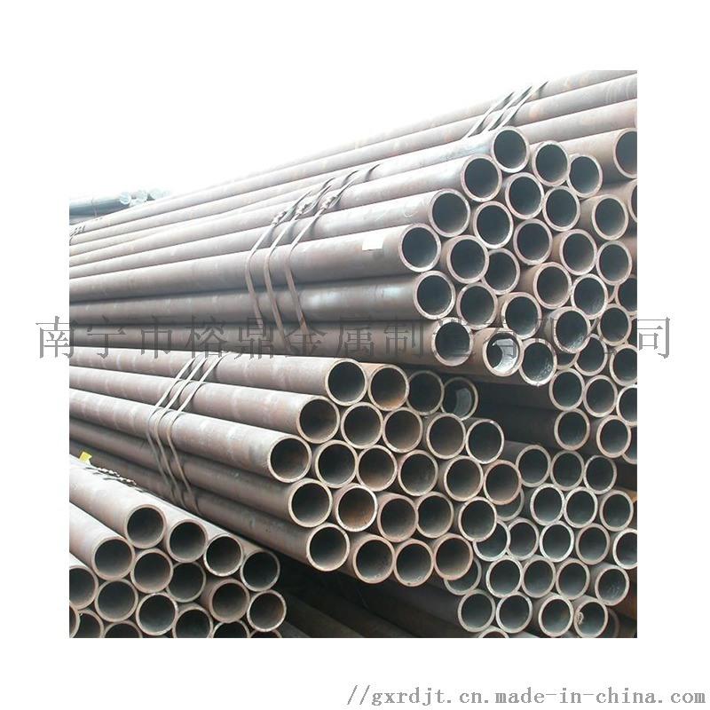广西**焊管现货规格齐全