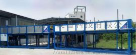 龙虾10吨专业制冰机