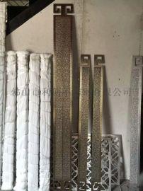 不鏽鋼老式木門拉手,不鏽鋼雙面拉手