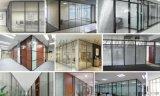 广州高隔断办公室隔断玻璃隔断
