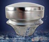 不锈钢金属压差感式压电式雨量传感器