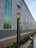 景觀燈景觀燈 石家莊新樂市天光燈具景觀燈 3.5米景觀燈