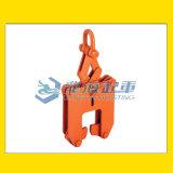 RL鷹牌鋼軌起吊用夾鉗,日本EAGLE CLAMP