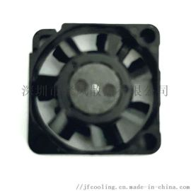 5V 15*15*4.5mm微型医疗散热风扇