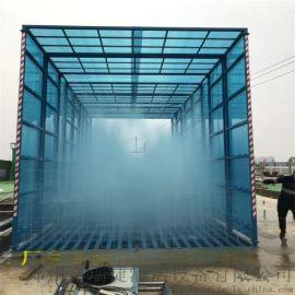 化工厂用防爆型工程洗车机多少钱一台