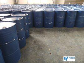 江苏长期供应200升开口烤漆桶。开口化工铁桶