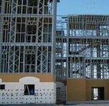 泸州轻钢龙骨优质加厚装饰用龙骨轻钢房屋多种类型都有