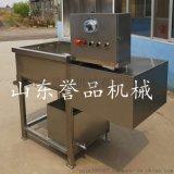 南京灌湯包肉餡拌餡機-供應紅腸專用真空攪拌機