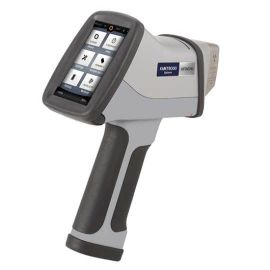 日立手持式光谱仪8000系列
