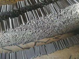 压缩弹簧,各种类型弹簧均可以生产