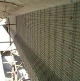 山西太原橋樑裂縫修補砂漿生產商