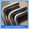 小型数控平  管机 方管圆管弯机