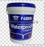 耐博仕 耐博仕KII通用型防水塗料