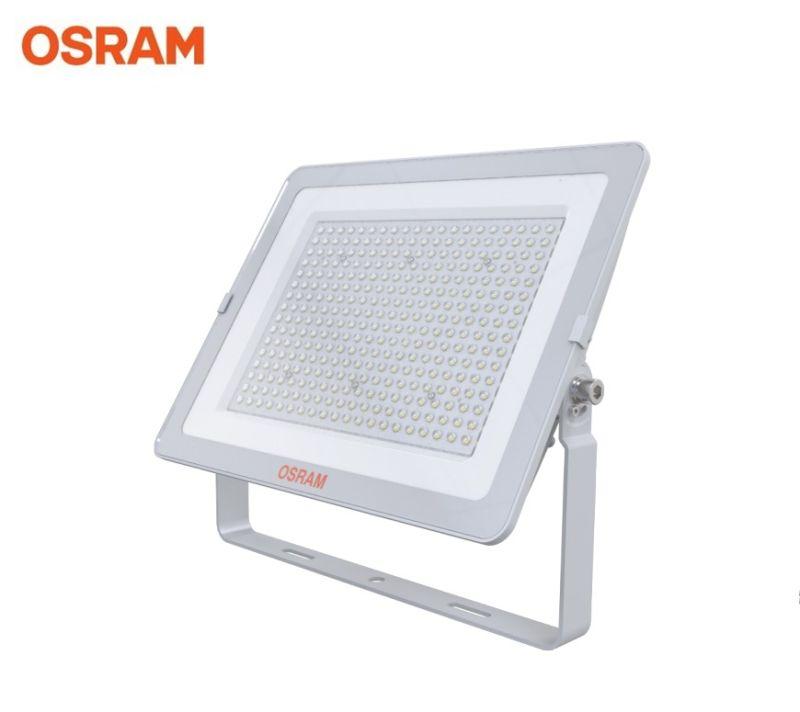 歐司朗新款LED投光燈95W IP65防水