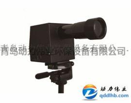 青島廠家直銷林格曼光電測煙望遠鏡