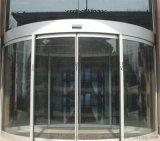 佛山弧型自動門,全圓型/半圓型弧型門