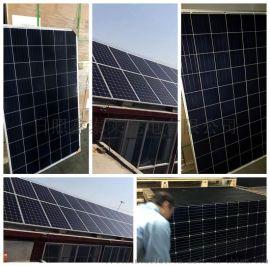 太阳能电池板生产厂家 solar energy
