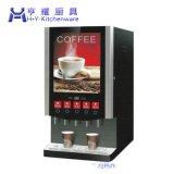 两头咖啡现调机价格 上海三头咖啡现调机 四头咖啡现调机公司