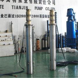 QHB不锈钢海水泵 适用于耐腐蚀的水环境中