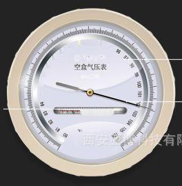 西安 數位膜盒式壓力表 諮詢