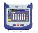 VeEX MTX150乙太網測試儀