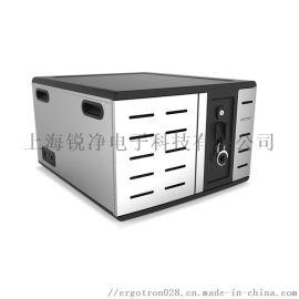 ErgotronDM12-1012-5可充电台式柜