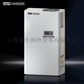 寒生SCR-350机柜空调