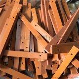 電木板CNC加工  耐高溫橘紅色 醛樹脂板加工定製