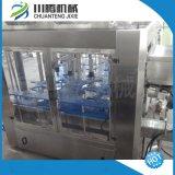 800-1200BPH桶裝水灌裝生產線廠家直銷