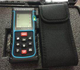 西安 手持式激光测距仪 咨询
