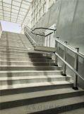 楼梯运行电梯残疾人爬楼机导轨无障碍机械设备厂家