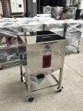 100KG儲料桶廠家直銷儲料桶