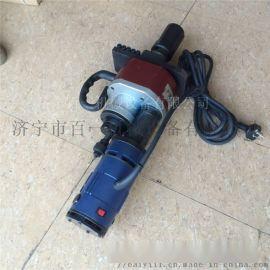 河南平板倒角机平板坡口机专业制造